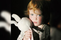 Çocuklara Terör Olaylarının Açıklanması