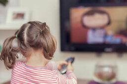 Reklamların Çocuklar Üzerindeki Etkileri